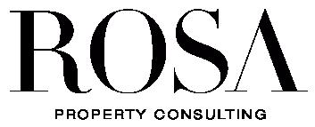 Rosa Property Consulting, consulente immobiliare di parte