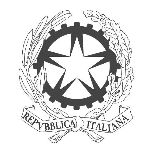 repubblica-italiana-1